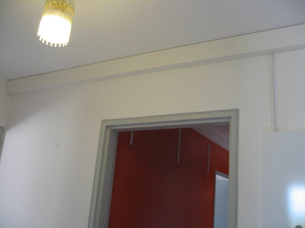 Installer Une Clim Réversible destiné installation d'une climatisation reversible multisplit de marque