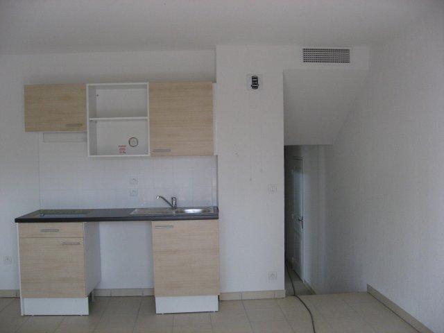 devis climatiseur r versible et gainable pour la maison la crau caleco. Black Bedroom Furniture Sets. Home Design Ideas